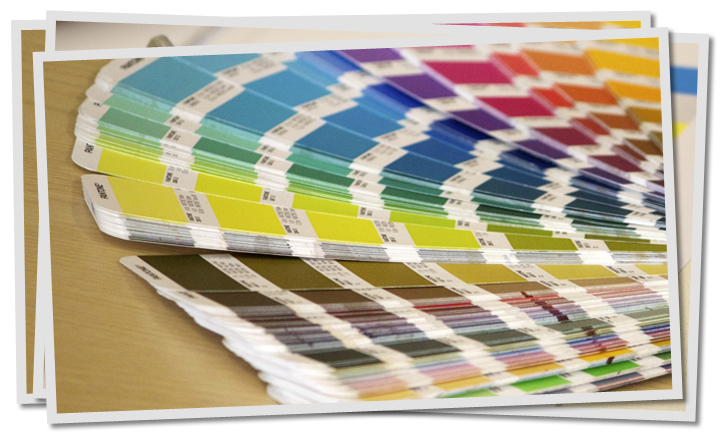 Binding service - Ipswich, Colchester, Bury St Edmunds - Great Yarmouth Printing Services Ltd - printing services