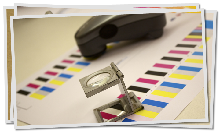 Printing service - Norwich, Great Yarmouth, Lowestoft - Great Yarmouth Printing Services Ltd - printing services